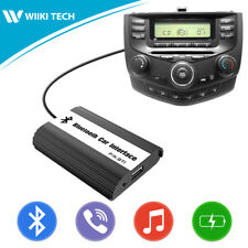Car Stereo Bluetooth Adapter AUX Kits for Honda Accord 2003 2004 2005 2006 2007