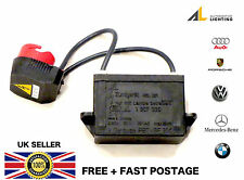 AL Zündgerät Igniter Ballast 1 307 329 3PIN Steuergerät Ignitor Connector 3-PIN
