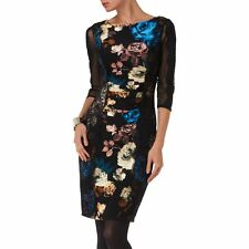 Phase Eight Party Floral Dresses Midi