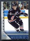 Top 10 Upper Deck Hockey Young Guns Rookie Cards 9
