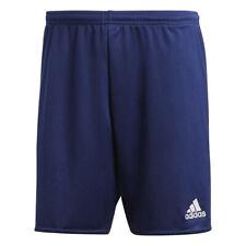 Adidas Parma 16 SHO pantaloncini da calcio da uomo, shorts - AJ5883