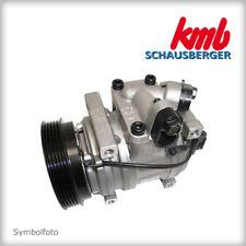 Klimakompressor NEU, Kia Picanto BA 1,1 CRDi, Diesel