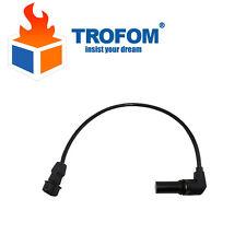 Crankshaft Position Sensor For Chevrolet Daewoo Ponti 96434780 25182450 96253542