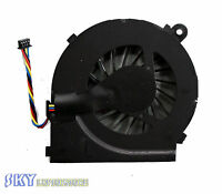 NEW FOR HP 450 455 2000 G6-1A G6-1B 685086-001 688281-001 CPU COOLING FAN 4PIN