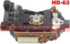 HD63 Laser Lens For Samsung Toshiba TS-H943 XBOX 360 OK for SF-HD67 HD67 SF-HD63