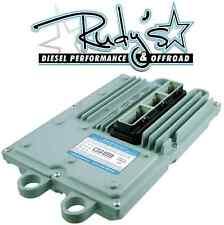 Rudy's Diesel 6.0 Ford Powerstroke Diesel 2003-2007 58V Heavy Duty Rebuilt FICM