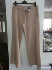 womens trousers size 12