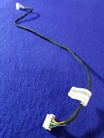 10 AC-8 的新款 11 Series 大同電鍋線 New TATUNG AC-9 Power Cable Cord for TAC-6