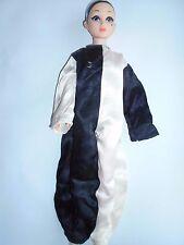 Bambola Pierrot Furga 46 cm