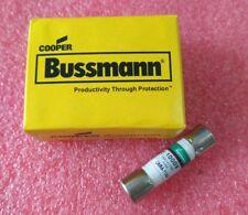 ORIGINAL Cooper Bussmann DMM-11AR DMM11AR 1000V Fast Acting Fuse 10x38mm