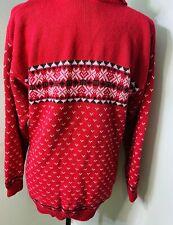 New listing liz claiborne Sweater