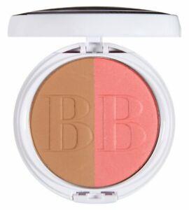 NIB Physicians Formula Super BB All-In-1 Beauty Balm Light Medium 6434 C