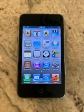 Apple iPod touch 3rd Generation (32 GB) mp3 music player MC008LL
