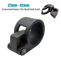 1.3cm Drive Tirante Chiave 27-42mm Universale Sterzo Barre Rimozione CT3913