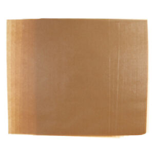 50 Sheets Candy Wrapping Paper Disposable Sandwich Soap Wax Paper Crafts