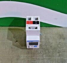 Smart Power sensor chint ddsu 666-h