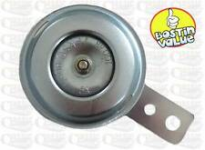 100DB 6 volt horn ideal for ideal for classic / custom motorcycles