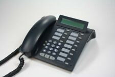Siemens OptiPoint 500 standard mangan Systemtelefon HiPath RE inkl. MwSt.