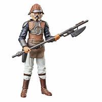 Vintage Collection Jedi Lando Calrissian - Skiff Guard