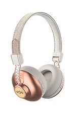 House of Marley Positive Vibration 2 Wireless - Bluetooth On-ear Headphones