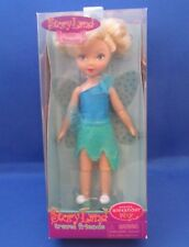 Madame Alexander~Story Land~Travel Friends Doll~Fairy Princess