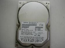 OK! Hitachi Deskstar 82gb HDS721680PLA380 F 0A29531 01