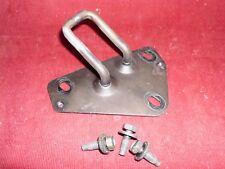 Mopar Genuine OEM Rear Interior Parts for Dodge Ram 2500 for sale | eBay