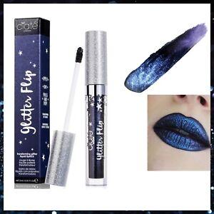 Ciaté London Glitter Flip Lipstick - Iconic