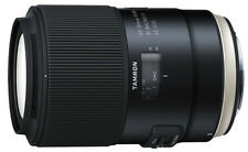 Tamron 90mm F2.8 SP VC Di USD Macro Lens F017 Canon Fit Cc1315
