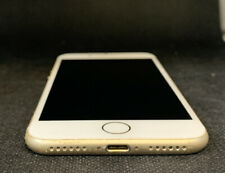 New listing Apple iPhone 7 - 128Gb - Gold (Unlocked) A1778 (Gsm) Rw127