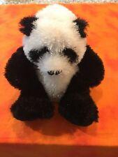 Ganz Webkinz Panda HM111