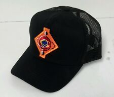 Land of the Giants SPINDRIFT Baseball/Trucker Cap/Hat w Patch