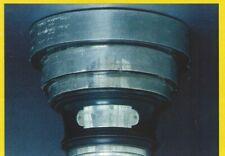 002 VON ROSEN POKAL CUP # SWEDEN STICKER FOTBOLL ALLSVENSKAN 1999