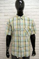 56f5527182 Camicie casual e maglie da uomo Carrera taglia XL | Acquisti Online ...