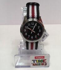 Orologi da polso Timex Tw-7c10200