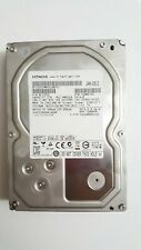 "2TB 7200RPM HITACHI SATA Desktop 3.5"" Disk Drive"