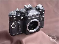 5324 - Zenit 11 Film Camera Body