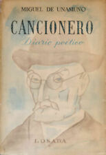 Libros antiguos y de colección Miguel de Unamuno