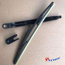 Rear Window Windshield Wiper Arm & Blade Fit  Lexus RX330 RX350 RX300 RX400h