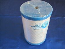 Amway E-9235 Water Treatment System Replacement Water Filter