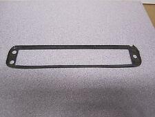 LINCOLN MARK VII LSC 87-92 1987-1992 OE REAR SIDE MARKER LIGHT GASKET R or L