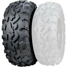 ITP BajaCross 26x10-14 ATV Tire 26x10x14 Baja Cross 26-10-14