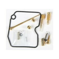 Shindy Carburetor Carb Repair Kit for ARCTIC CAT 2004-06 400 AUTO 2X4/4X4 03-455