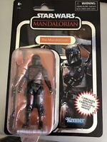 Hasbro Star Wars: The Mandalorian Action Figure