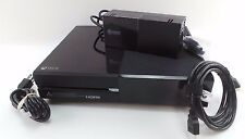 Used Microsoft Xbox One 500GB / 1450 / Glossy Video Gaming Console System /Read!