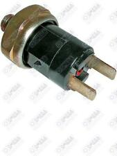 Santech Binary Pressure Switch R12 - Male 3/8-24 Thread