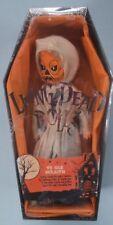 Mezco Living Dead Dolls Series 32 Ye Ole Wraith, Sealed in Box
