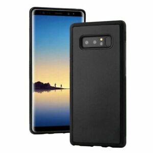 Anti-Gravity Schutzhülle für Samsung Galaxy S10 S10E S10+ Smart Case klebe Hülle