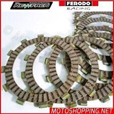 Dischi frizione Honda CB 550 CX 500 GL 500 Ferodo