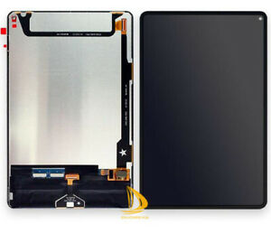 10.8 in For Huawei MatePad Pro Max-W09 Digitizer LCD Display Touch Screen Test